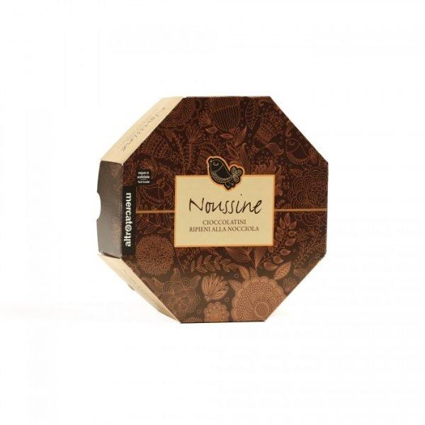 noussine - cioccolatini conf. regalo