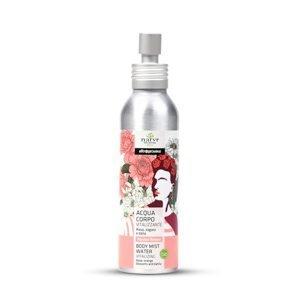 Acqua Corpo Vitalizzante - Passion flowers  - idratante -  R