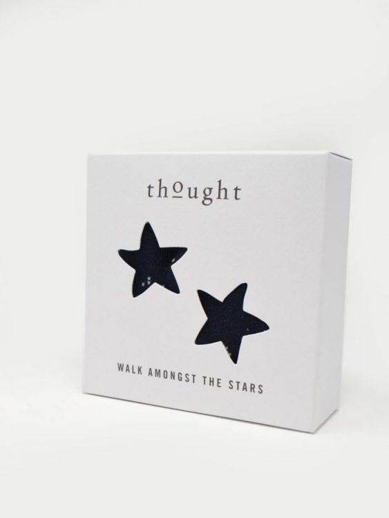 Starlet 1 paio calze donna box