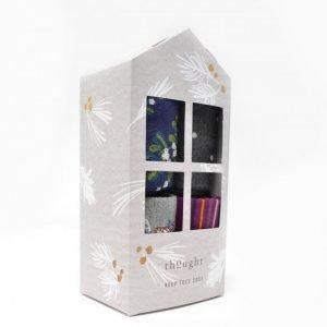Katherine calze donna giftbox