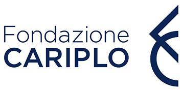fondazione-cariplo-XL